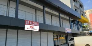 Local Comercial En Alquileren Panama, El Dorado, Panama, PA RAH: 20-5711