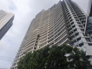 Apartamento En Alquileren Panama, El Cangrejo, Panama, PA RAH: 20-11464