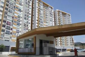Apartamento En Alquileren Panama, Ricardo J Alfaro, Panama, PA RAH: 20-11469