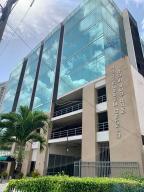 Oficina En Alquileren Panama, El Cangrejo, Panama, PA RAH: 20-11471