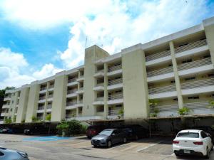 Apartamento En Ventaen Panama, Altos De Panama, Panama, PA RAH: 20-11472