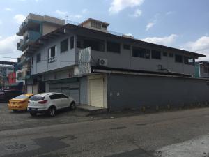 Apartamento En Alquileren Panama, Rio Abajo, Panama, PA RAH: 20-11473