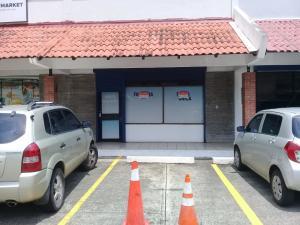 Local Comercial En Alquileren Panama, Betania, Panama, PA RAH: 20-11474