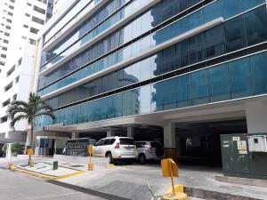 Apartamento En Alquileren Panama, Avenida Balboa, Panama, PA RAH: 20-11606