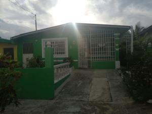 Casa En Ventaen Panama, Las Cumbres, Panama, PA RAH: 20-11493