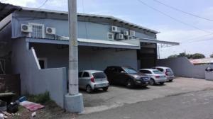 Galera En Alquileren Panama, Chanis, Panama, PA RAH: 20-11484