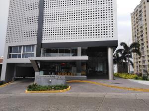 Apartamento En Ventaen Panama, Hato Pintado, Panama, PA RAH: 20-11487