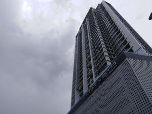 Apartamento En Ventaen Panama, Hato Pintado, Panama, PA RAH: 20-11490