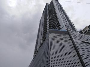 Apartamento En Ventaen Panama, Hato Pintado, Panama, PA RAH: 20-11491