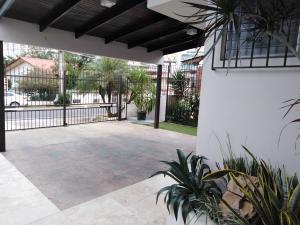 Casa En Ventaen Panama, San Francisco, Panama, PA RAH: 20-11501
