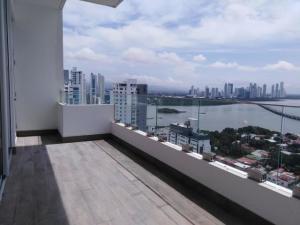 Apartamento En Ventaen Panama, Coco Del Mar, Panama, PA RAH: 20-11505