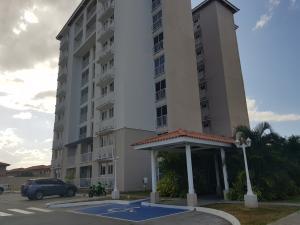 Apartamento En Alquileren Panama, Versalles, Panama, PA RAH: 20-11509