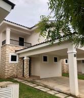 Casa En Ventaen Panama, Panama Pacifico, Panama, PA RAH: 20-11515