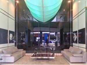 Apartamento En Alquileren Panama, Avenida Balboa, Panama, PA RAH: 20-11526