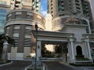 Apartamento En Alquileren Panama, Punta Pacifica, Panama, PA RAH: 20-11532