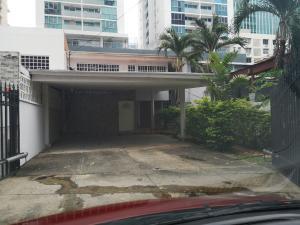 Apartamento En Alquileren Panama, Paitilla, Panama, PA RAH: 20-11538