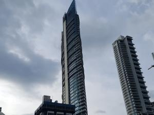 Apartamento En Ventaen Panama, Avenida Balboa, Panama, PA RAH: 20-11542