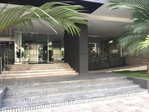 Apartamento En Alquileren Panama, Bellavista, Panama, PA RAH: 20-11544