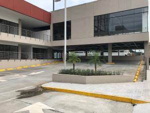 Local Comercial En Ventaen Panama, Condado Del Rey, Panama, PA RAH: 20-11549