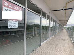 Local Comercial En Alquileren Panama, Costa Sur, Panama, PA RAH: 20-11553
