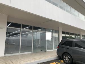 Local Comercial En Alquileren Panama, Costa Sur, Panama, PA RAH: 20-11556