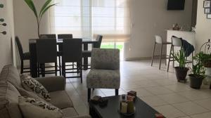 Casa En Ventaen Panama Oeste, Arraijan, Panama, PA RAH: 20-11560