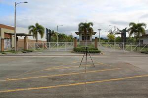 Terreno En Ventaen Panama, Tocumen, Panama, PA RAH: 20-11559