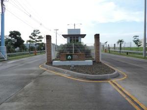 Terreno En Ventaen Panama, Tocumen, Panama, PA RAH: 20-11561