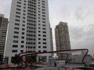 Apartamento En Alquileren Panama, Edison Park, Panama, PA RAH: 20-11562