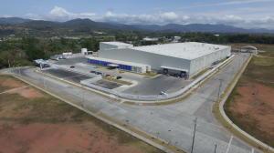 Terreno En Ventaen Panama, 24 De Diciembre, Panama, PA RAH: 20-1280