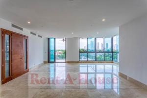 Apartamento En Alquileren Panama, Santa Maria, Panama, PA RAH: 20-5439