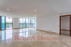 Apartamento En Alquileren Panama, Santa Maria, Panama, PA RAH: 20-5440
