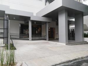 Apartamento En Ventaen Panama, Bellavista, Panama, PA RAH: 20-11571