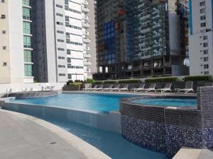 Apartamento En Ventaen Panama, Bellavista, Panama, PA RAH: 20-11572