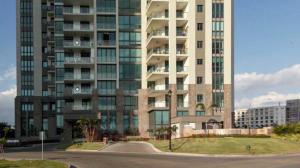 Apartamento En Alquileren Panama, Santa Maria, Panama, PA RAH: 20-9315