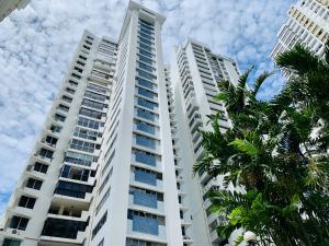 Apartamento En Ventaen Panama, Paitilla, Panama, PA RAH: 20-11577