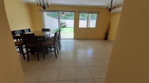 Casa En Ventaen Panama, Brisas Del Golf, Panama, PA RAH: 20-11581