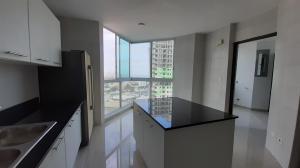 Apartamento En Ventaen Panama, Hato Pintado, Panama, PA RAH: 20-11582