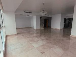 Apartamento En Alquileren Panama, Costa Del Este, Panama, PA RAH: 20-11583