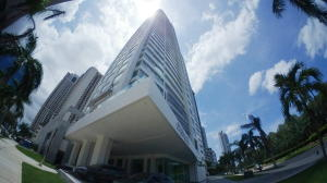 Apartamento En Alquileren Panama, Costa Del Este, Panama, PA RAH: 20-11587