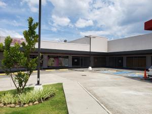 Local Comercial En Alquileren Panama, Los Angeles, Panama, PA RAH: 20-11599