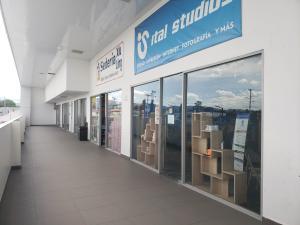 Local Comercial En Alquileren Panama, Tocumen, Panama, PA RAH: 20-11601