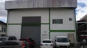 Galera En Alquileren Panama, Rio Abajo, Panama, PA RAH: 20-11602