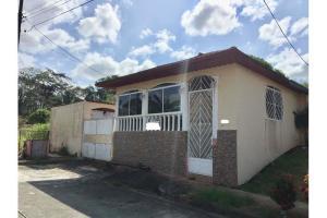 Casa En Ventaen Panama Oeste, Arraijan, Panama, PA RAH: 20-11604