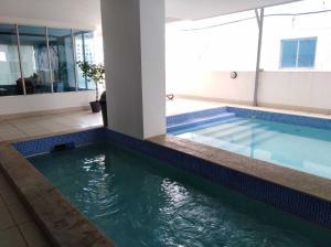 Apartamento En Alquileren Panama, San Francisco, Panama, PA RAH: 20-11613
