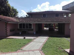 Casa En Ventaen Panama, Las Cumbres, Panama, PA RAH: 20-11627