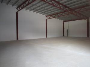 Local Comercial En Alquileren Panama, Los Angeles, Panama, PA RAH: 20-11632