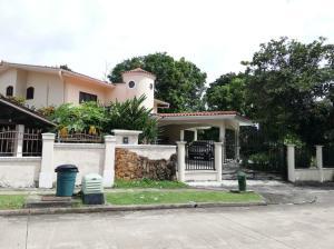 Casa En Ventaen Panama, Albrook, Panama, PA RAH: 20-11636