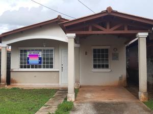 Casa En Ventaen Panama Oeste, Arraijan, Panama, PA RAH: 20-11640