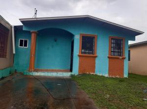 Casa En Ventaen Panama Oeste, Arraijan, Panama, PA RAH: 20-11643